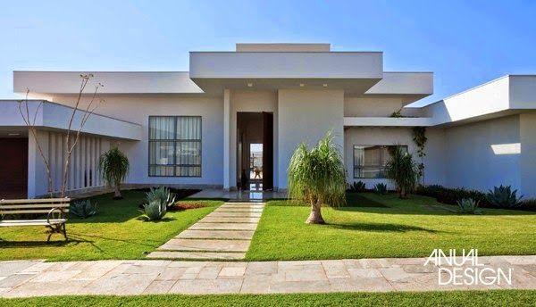 49 best ideias para a casa images on pinterest for Fachadas de apartamentos modernas