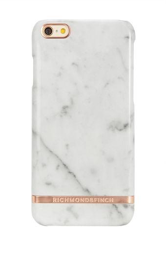 White Marble - Rosé  https://www.richmondfinch.com