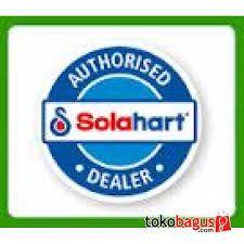 "Jual Solahart Kaskus 081284559855 CV.HARDA UTAMA adalah perusahaan yang bergerak dibidang jasa service Solahart dan Jual Solahart.Jual Solahart adalah produk dari Australia dengan kualitas dan mutu yang tinggi.Sehingga""Jual Solahart"" banyak di pakai dan di percaya di seluruh dunia. Hubungi kami segera. CV.HARDA UTAMA/ABS Hp : 081284559855,,087770337444 JUAL SOLAHART Ingin memasang atau bermasalah dengan SOLAHART anda? JUAL SOLAHART: CV HARDA UTAMA/ABS DEALER RESMI SOLAHART"
