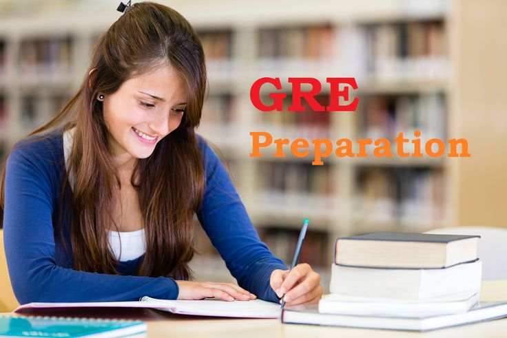 Know more about the GRE Quantitative Syllabus and exam patterns for the present year 2017 -2018. The GRE test measures the skills of the students in verbal reasoning, quantitative reasoning and analytical writing. Get ready to prepare through free GRE mock tests.