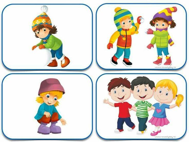 (2015-06) Barn, barn