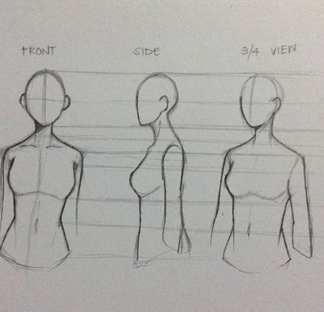 10 Spectacular Make A Realistic Skin Blending Technique Ideas In 2020 Drawing Tutorial Figure Sketching Figure Drawing Reference