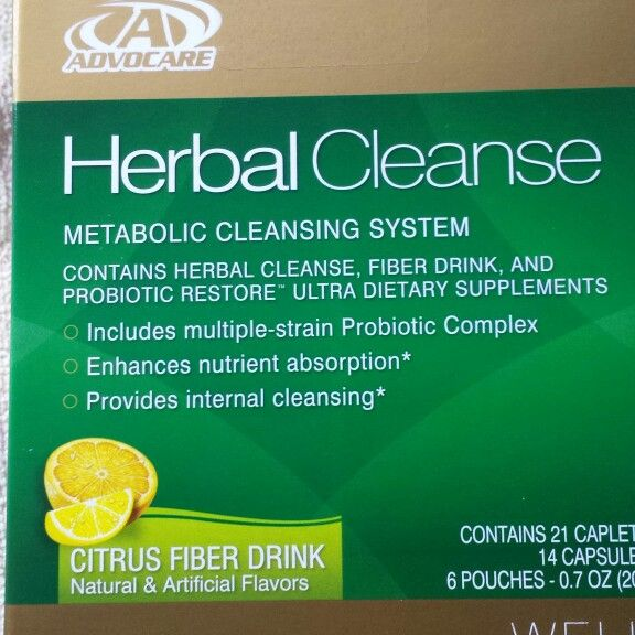 Advocare Herbal Cleanse Independent distributor of AdvoCare www.advocare.com/150234627 #advocare #newme #healthyvitamins #lifestylechange #feelinggreat #herbalcleanse #spark