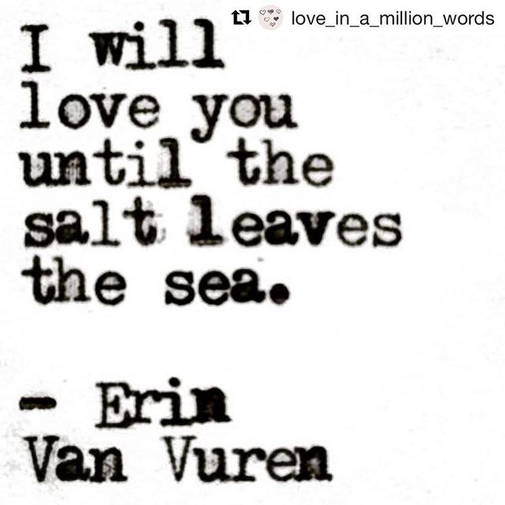 Our story ended way to soon. But my love for him never will. . . . . . . #widows…