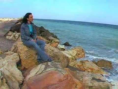 Ileana Sipoteanu - Singura Pe Plaja