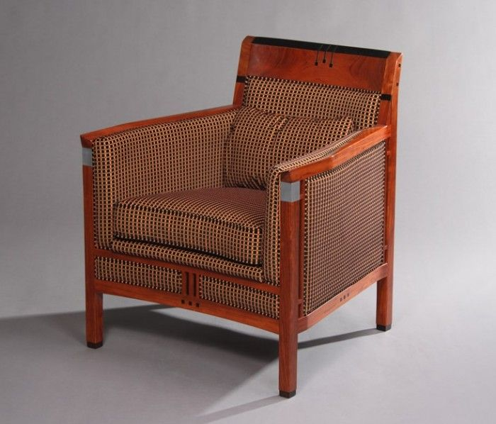 84 best art deco furniture art deco meubelen images on for Art deco meubilair
