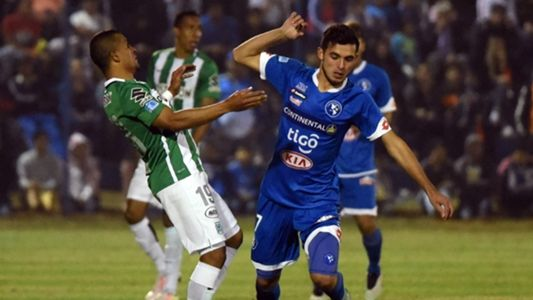 ICYMI: Liga MX transfer news: The latest rumors and chisme in Mexican soccer