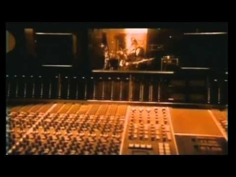 """▶ STRATOVARIUS """"Black Diamond"""" (HD Official Video) From VISIONS (1997) - YouTube"""