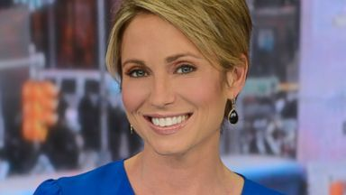 amy robach new haircut best 25 robach ideas on hair 2016 5428 | 09f745ff9249083afdb69b16bd20003d amy robach breast cancer awareness