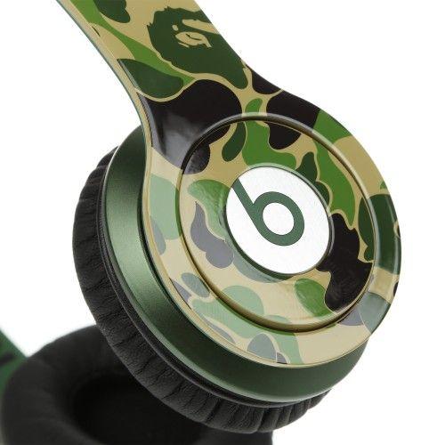 Beats Dr Dre Flat Headphones | http://ja.netlog.com/hdbeats/blog/blogid=25520