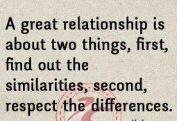 New Boyfriend Quotes on Pinterest | Boyfriend Prayer, New ...