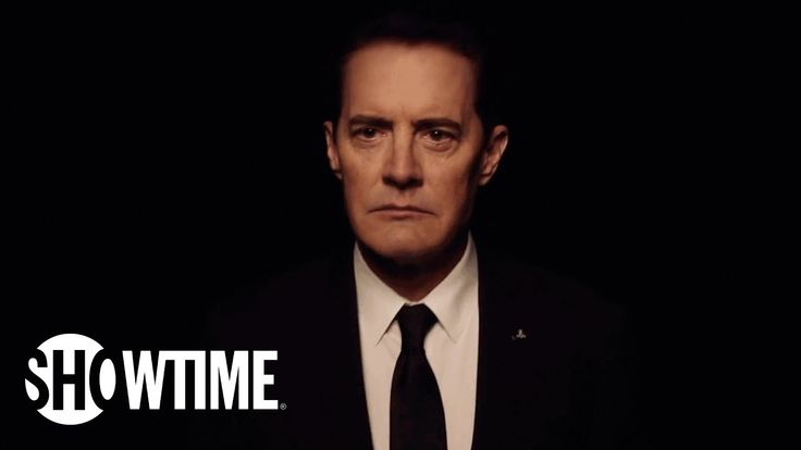 Kyle MacLachlan Returns as FBI Special Agent Dale Cooper in New Teaser Trailer for Twin Peaks