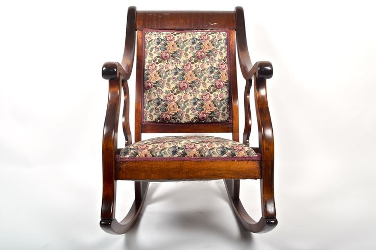 ... about Rocking chairs on Pinterest  Platform, Rockers and Chairs