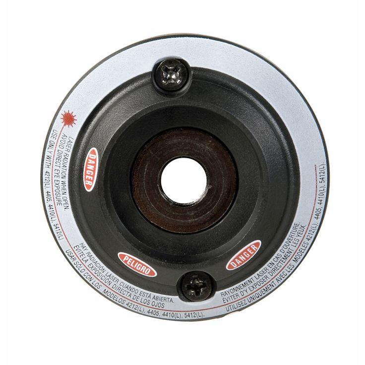 Bosch LS010, Miter Saw Laser Washer Guide https://cf-t.com/bosch-ls010-miter-saw-laser-washer-guide