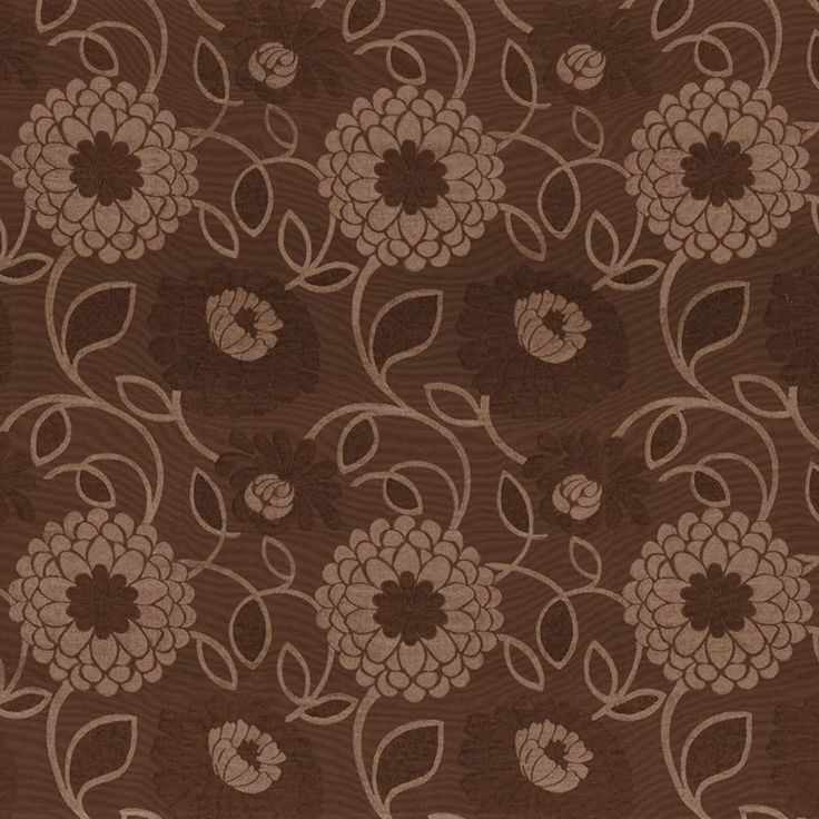 8 best images about Kasmir Fabrics on Pinterest | Parks ...