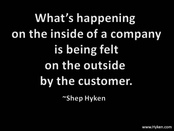 More customer Service quotes and article at http://flicmedia.co.uk/blog/. Customer Service Quote