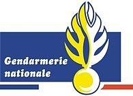 Gendarmerie logo.jpg