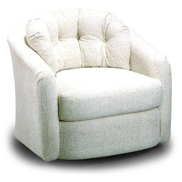 best home furnishings chairs swivel barrel sanya swivel barrel chair 2468. beautiful ideas. Home Design Ideas