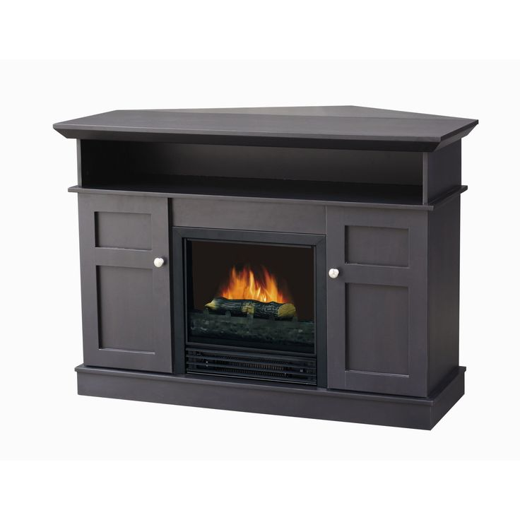 Best 25 Corner Wood Stove Ideas On Pinterest Wood Stove Decor Wood Stove Hearth And Pellets