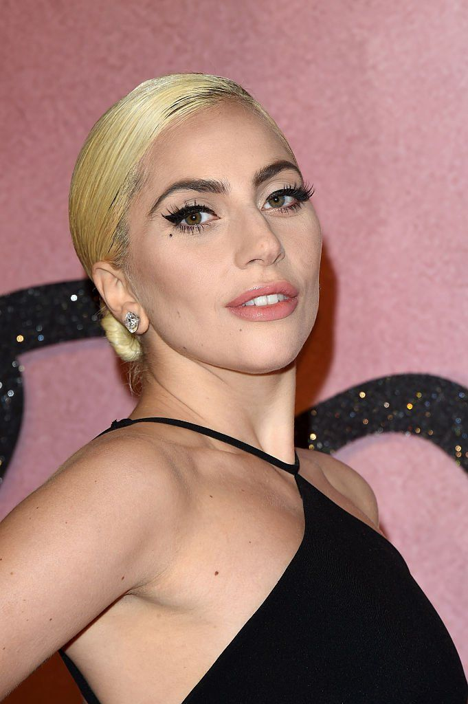 Lady Gaga's Birthday: A Look At Her Net Worth And Love Life In 2017