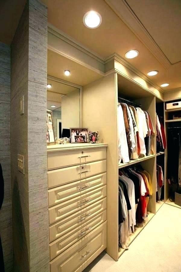 Closet Lighting Fixtures Closet Clothes Storage Closet Lighting