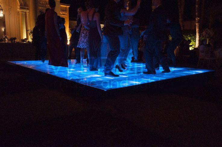 Villa Aurelia - Rome www.weddingmusicandlights.it We are based in Tuscany, Italy #stringlights #lightingdesign#lighting #music #tuscany #weddinginitaly #weddingintuscany #weddingtuscany #uplighting #weddinginrome #rome #roma