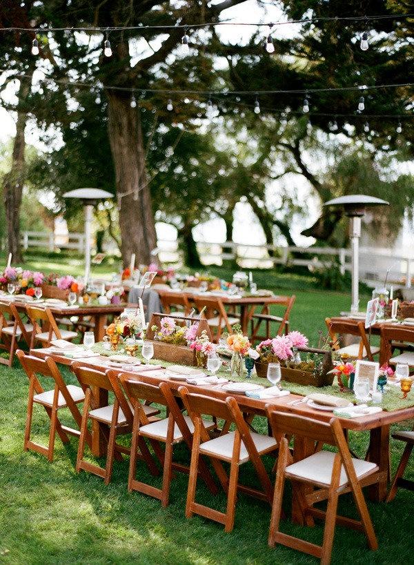 top wedding invitations016%0A San Luis Obispo Wedding Film by Cana Video Productions