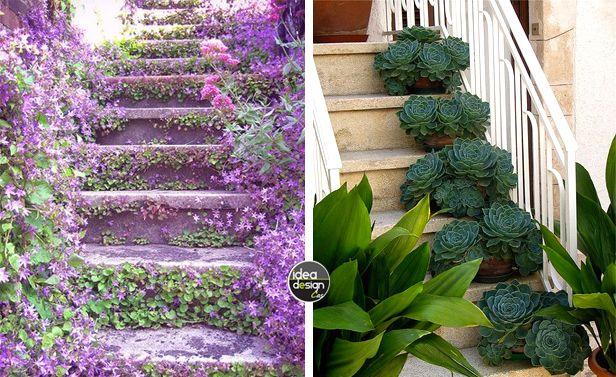 Pi di 25 fantastiche idee su decorazioni da giardino su for Decorazioni in ferro per giardino
