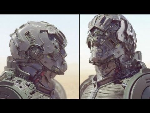 ▶ How Robots Will Change the World - BBC Documentary - YouTube