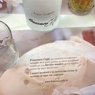 #fraccaro on Tagboard