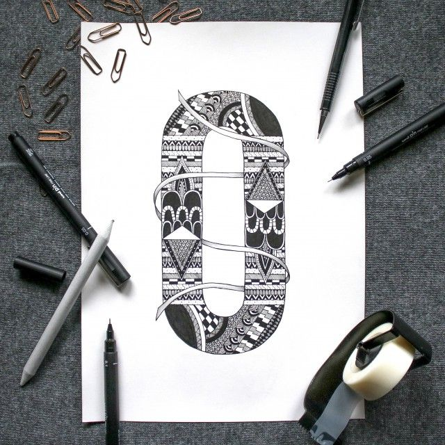 ODEN art print. @blacklinesart. www.blacklines.se #kitchen #rustic #kitchengoals #inspiration #details #wallart #tavelvägg #photowall #artist #drawing #art #blacklinesart #blackandwhite #illustration #homeinspo #artprints #artprint #poster #black #white #interior #scandinavian #swedish #design #patterns #zentangle #letter #letters #abc #designletters #animal #animals