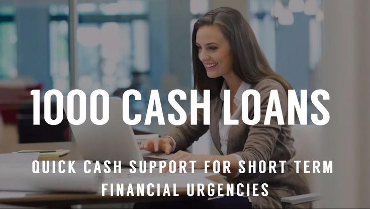 Easy Way To Borrow 1000 Cash Loans For Settling Urgent Needs!  https://cashonestop.blogspot.com/2017/11/easy-way-to-borrow-1000-cash-loans-for.html
