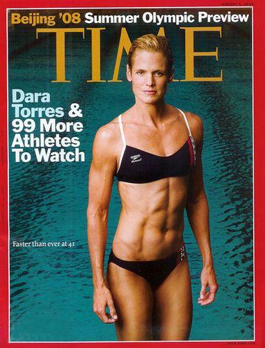 amazing athlete!