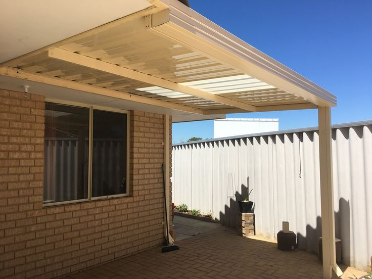 Patio, Flat Patio, Patio Ideas, Outdoor Patio, Perth Patios, Verandah, Pergola, Garden