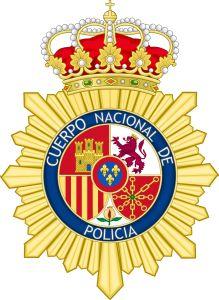 Ser Policía Nacional, sueño al alcance
