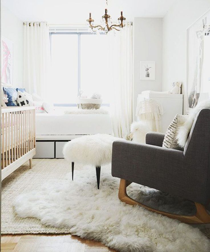 How An Area Rug Can Change Your Home In