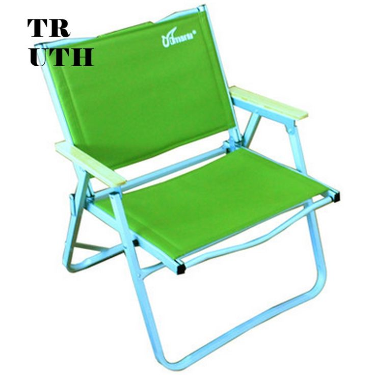 110.16$  Watch here - http://alibtm.worldwells.pw/go.php?t=32531564480 - Outdoor aluminum folding genuine CMARTE fishing beach lounge chair recliner armchair furniture suit 110.16$