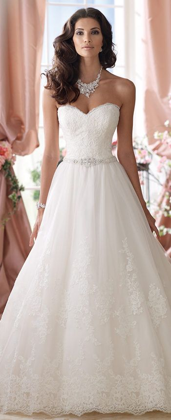vegas wedding dresses top 25 best vegas wedding dresses ideas on 8254