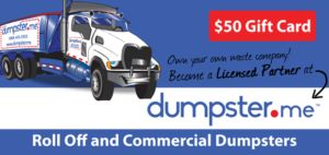 Dumpster Rental Atlanta | Atlanta Junk Removal | Recycling Atlanta -     Arwood Waste is environmentally-friendly and is available for all your Atlanta junk removal and recycling needs.  We are not directly involved with processing and recycling materials but we are available to help you transport all your recyclable plastic, glass, metal, cardboard, paper,...   http://www.20yardrolloffdumpster.com/blog/dumpster-rental-atlanta-atlanta-junk-removal-recycling-atlanta/