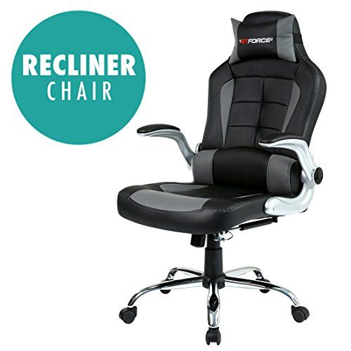 best 25+ gaming desk chair ideas on pinterest | eclectic game