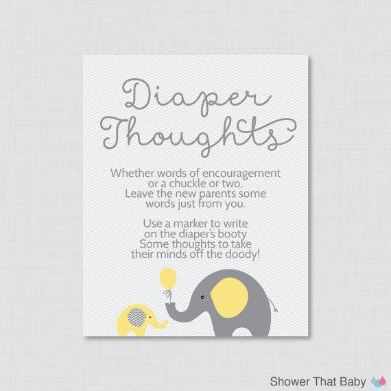 Best 25+ Diaper Messages Ideas On Pinterest