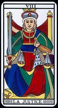 justicia-tarot.jpg (193×357)