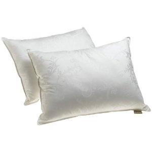 .: Fillings Pillows, Standards Sets, Fiberfil Pillows, Gel Fillings, Gel Fiberfil, Dreams Supreme, Fiber Fil Pillows, Gel Fiber Fil, Pillows Sets