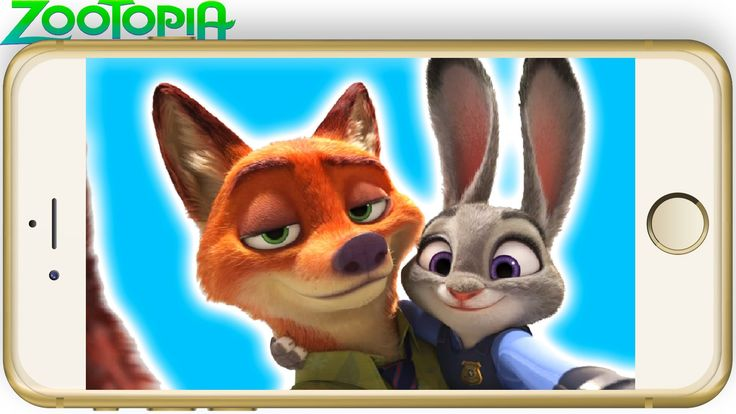 Zootopia Finger Family Apple Nursery Rhymes. Zootopia Finger Family Lyrics Welcome dear friends! I present to your attention a brand new video about the family fingers issued in the form of gadgets that are used in everyday life for children. Heroes favorite cartoon literally come alive in the pages and screens of devices. In a series of videos designed as a transition from the magazine to the device about the family of fingers will be presented to the most popular characters of cartoons…