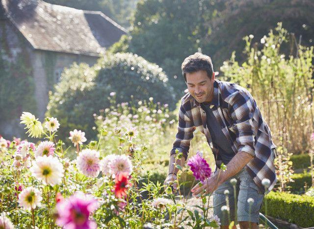 10 conseils pour transformer son jardin en petit paradis