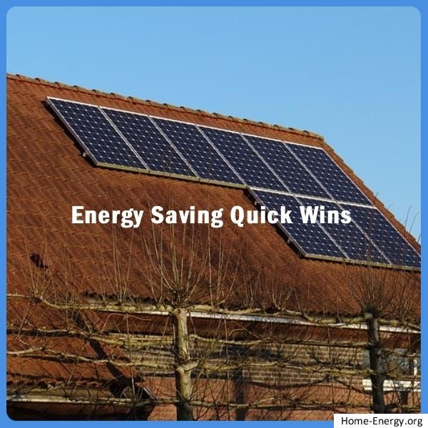 Home Depot Energy Efficient Water Heaters In 2020 Renewable Sources Of Energy Solar Energy System Energy Efficient Homes
