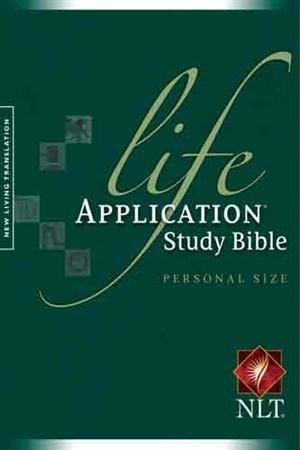 Best bible ever!