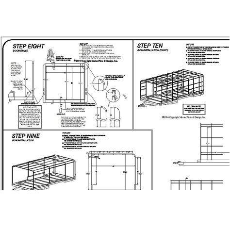 best 25 trailer light wiring ideas on pinterest trailer. Black Bedroom Furniture Sets. Home Design Ideas
