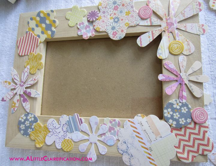 26 best Mother\'s Day Frame Craft Ideas images on Pinterest | Coupon ...