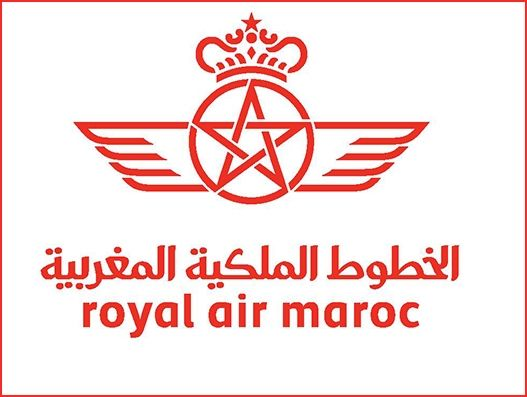 Royal Air Maroc signs agreement with Boeing for P2F conversion of aircraft